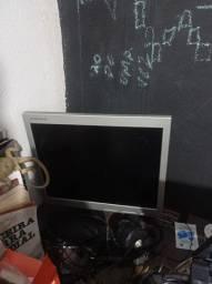 Tela pra PC baratinho preciso de money