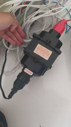 Vendo transformador de energia
