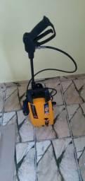 Máquina Lava jato Wap 2200 PSI Libras