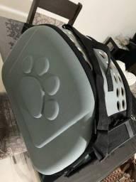 Título do anúncio: Transportador para cachorros de pequeno porte