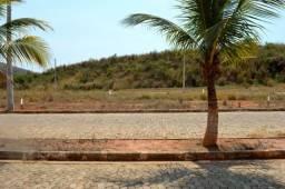 Vendo Terreno no Loteamento Minas Beach Parque Aquático - M.G