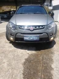 Fiat PALIO WEEKEND 1.8 ADVENTURE LOCKER 8V 4P