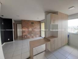 Apartamento para Venda em Manaus, Adrianópolis, 2 dormitórios, 1 suíte, 2 banheiros, 1 vag