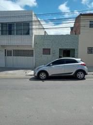 Casa centro de arcorvede Pernambuco