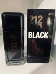 212 VIP Black (200 ml)