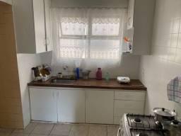 Título do anúncio: Apartamento Residencial Vila Verde 3 quartos !