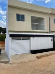 Mais um lançamento de imóveis no mercado imobiliário em Carpina -PE. em Carpina-PE