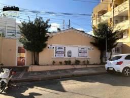 Título do anúncio: Casa à venda no Bairro Bandeirantes