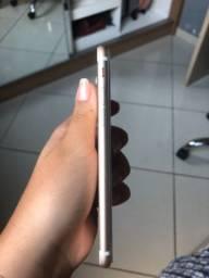 Iphone 7, usado