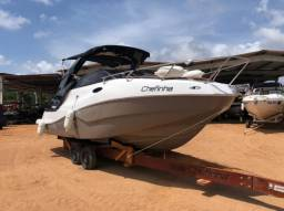 Título do anúncio: Nx Boats Usada, 2021, Completa Nx 260