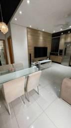 Título do anúncio: Compre casa com 3 quartos em Aflitos - Recife - Pernambuco
