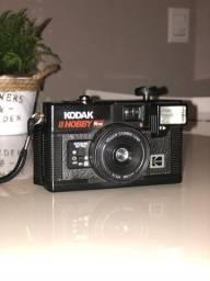 Kodak hobby 35