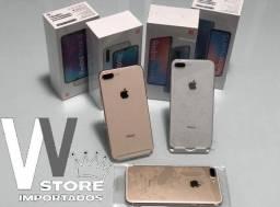 iphone +xiaomi ??