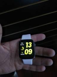 Smart Watch W34s