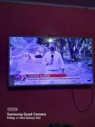 Smart TV Panasonic Viera