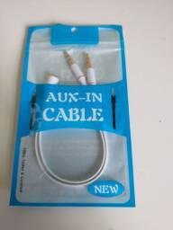 Adaptador de Headset