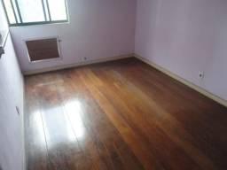 Título do anúncio: Apartamento - INHAUMA - R$ 1.200,00