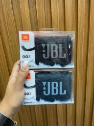 Caixas JBL original vários modelos