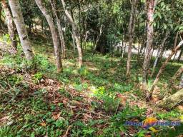 Título do anúncio: Terreno em condomínio à venda 333 m² de área, Vargem Grande, Teresópolis - RJ
