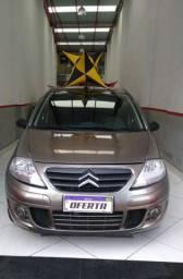 @ C3 glx 1.4 (2011) Citroën- perfeito estado!! Entrada a partir de $$1.000,00