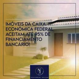 Título do anúncio: CONDOMINIO RESIDENCIAL GAIVOTAS - Oportunidade Única em ESMERALDAS - MG   Tipo: Casa   Neg