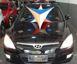 Hyundai i 30 automatico c/ teto solar