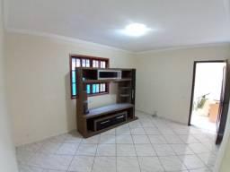 Ótima casa de 2 Quartos em Cavalcante