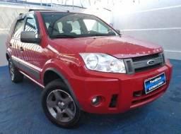 Ford Ecosport 1.6 XLT SE 4P