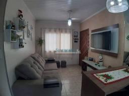 Cachoeirinha - Apartamento Padrão - Vila Vista Alegre