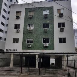 Ozk\ belíssimo apartamento para venda 2 quartos com 74m²