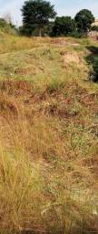 Terrenos em vila Isabel. Três Rios
