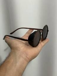 Óculos Alok - Nunca usado