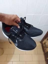 Tênis Nike Zoom X Pegasus 35 Turbo/ 40br Us8,5