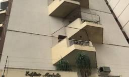 Título do anúncio: Apartamento no Edifício Marbella