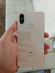 Smartphone Xiaomi MI 8 SE