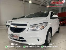Título do anúncio: Chevrolet PRISMA Sed. Joy/ LS 1.0 8V FlexPower 4p