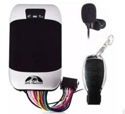 Rastreador carro com aplicativo R$200,00 instalado