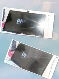 Tv philco 42