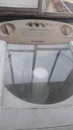 Maquina de lavar roupas e Lava louças