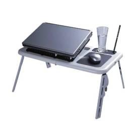 Título do anúncio: Mesa para Notebook
