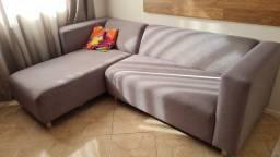 Sofa tok&stok