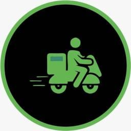 Precisamos de Motoboys, Entregadores ou Moto Táxi