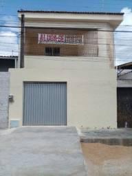 Título do anúncio:  Aluga-se Casa no bairro Parque Soledade/ Caucaia- Ce