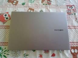 Not Samsung ebook s30 10geraçao