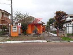 Título do anúncio: CANOAS - Casa Padrão - NITEROI