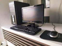 Computador Core2Duo em ÓTIMO ESTADO!!