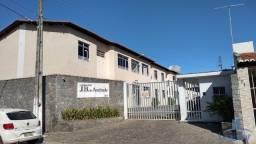 Apartamento à venda com 2 dormitórios cod:8313-_Condominio_JB_de_Andrade