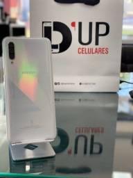 Samsung Galaxy A30s 4/64GB Seminovo em estado de novo com garantia!
