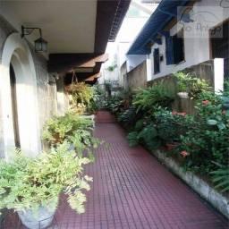 Casa Residencial - Rua Almirante Salgado - Venda - Laranjeiras