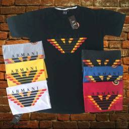 Camisas padrão shopping 40.1
